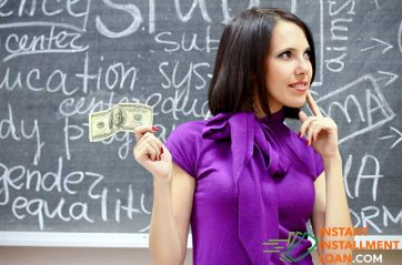 What is an Installment Loan? 4 clues what you NEED to understand now.