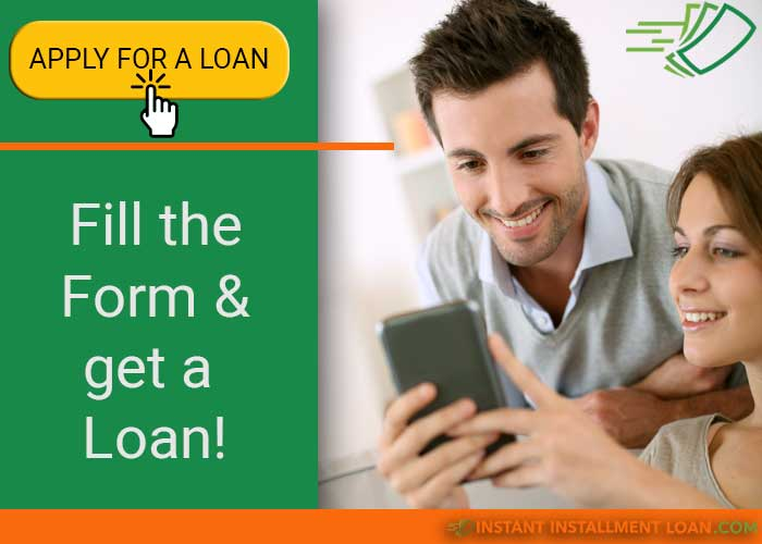 easy approval payday loans direct lenders
