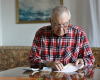 Americans shocked at how the government collects hidden taxes on their retirement