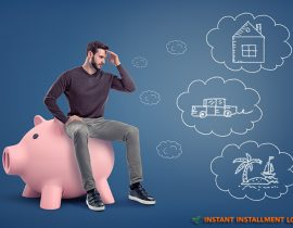 Online Payday Loans No Bank Verification