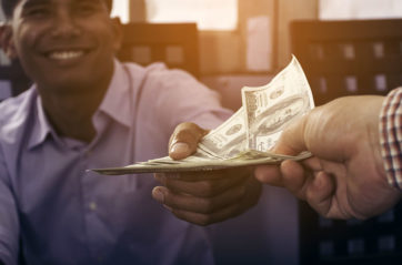 $100 Approval Payday Loans Direct Lenders