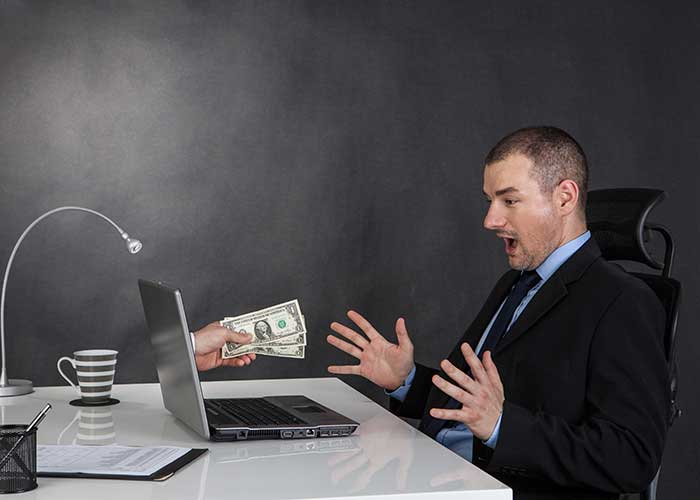 Making PayDay Loans Work For You