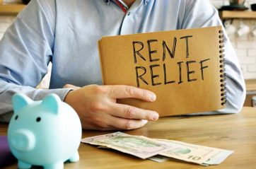 More landlords are leaving mortgage forbearance, but they still need help