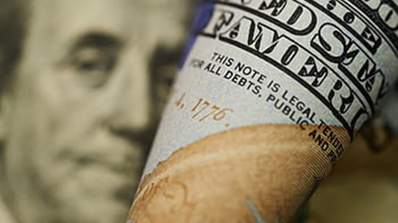 Online Payday Loans Texas Bad Credit