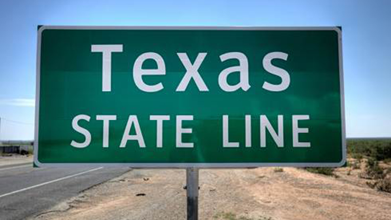How do Payday Loans work in Texas?