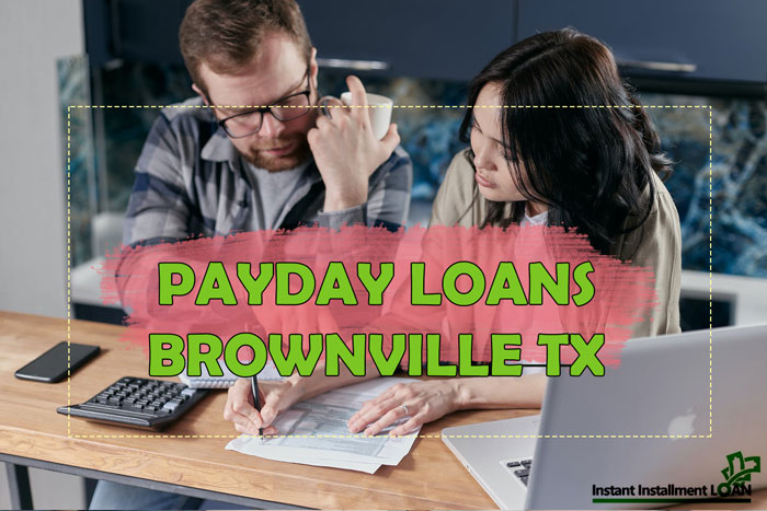 payday loans brownsville tx
